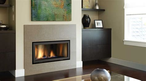 regency horizon hz30e small gas fireplace joe s