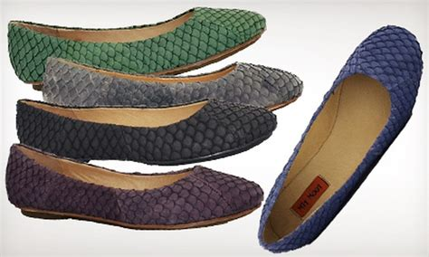Comfort One Shoes In Baltimore Md Groupon