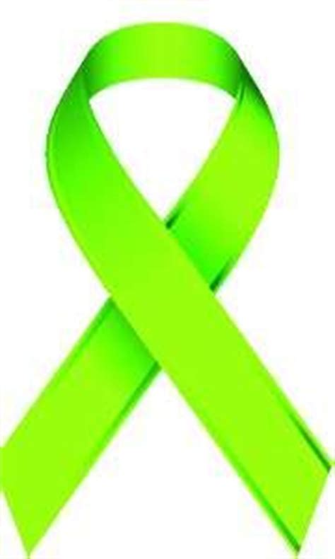 hodgkin s lymphoma ribbon color 1000 images about lymphoma awareness on