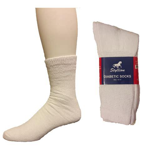 diabetic socks diabetic socks styllion factory outlet