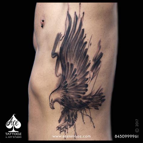 tattoo 3d deutschland black and grey tattoo designs ace tattooz best tattoo