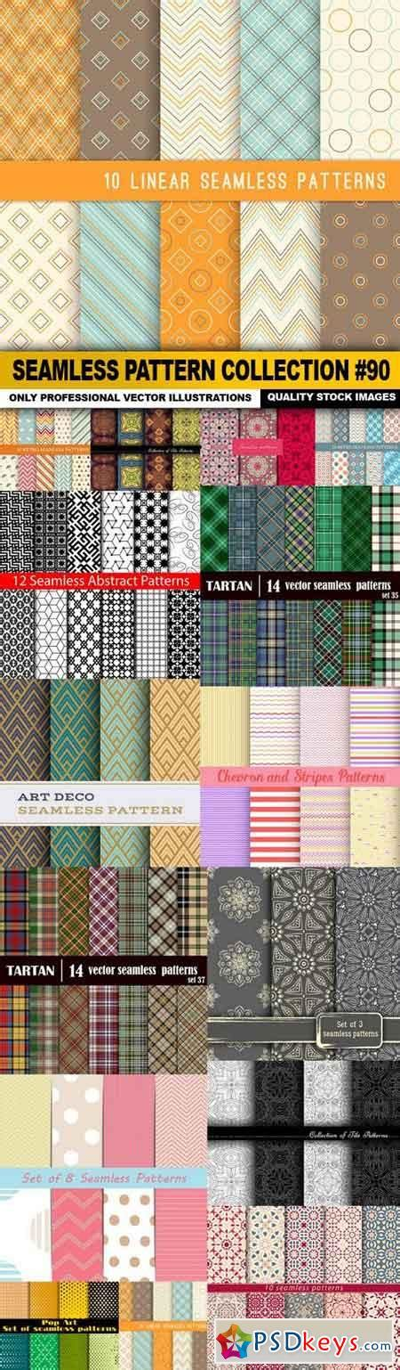seamless pattern collection backgrounds texture pattern 187 free download photoshop