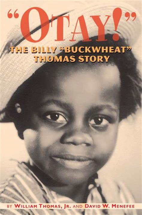 Buckwheat Meme - the gallery for gt buckwheat original little rascals