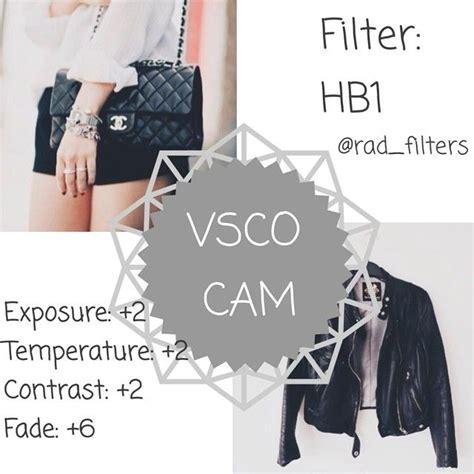 tutorial vscocam edit 92 best vsco afterlight filters images on pinterest edit