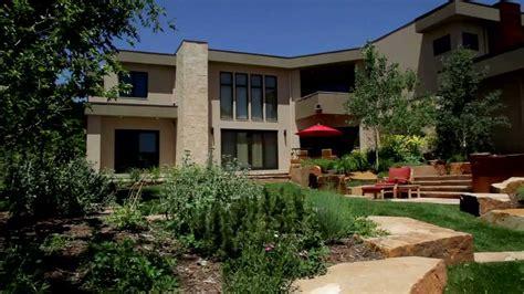 boulder colorado luxury home for sale 2235 linden