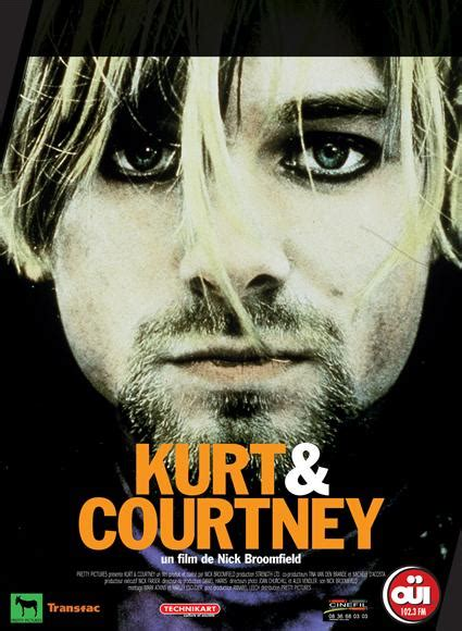 kurt cobain biography imdb download kurt courtney 1998 docu webrip x264 aac