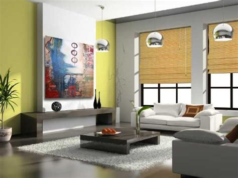 organize living room organize your living room furniture living room
