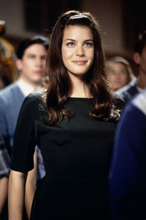 what hair color does tina faye advertise he 270 best evangeline lilly and liv tyler images on