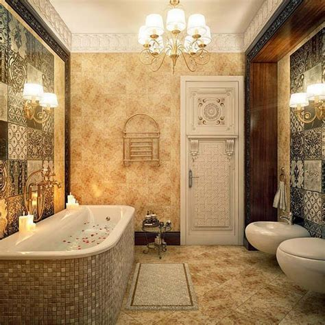 antique bathroom ideas 109 best images about victorian bathroom on pinterest