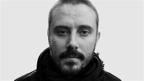 jeremy scahill intercepted with jeremy scahill the intercept