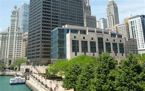 Chicago Booth Executuve Mba Asia by Executive Education The Of Chicago Booth