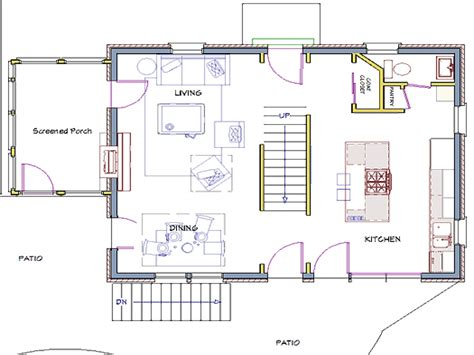 center hall colonial floor plans center colonial floor plans center colonial