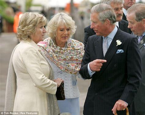 camilla prince charles prince charles and camilla parker bowles photo c getty