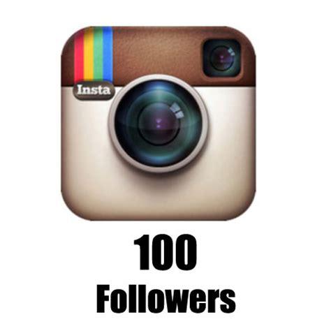 get 100 followers get 100 instagram followers at 2 95 helpwyz