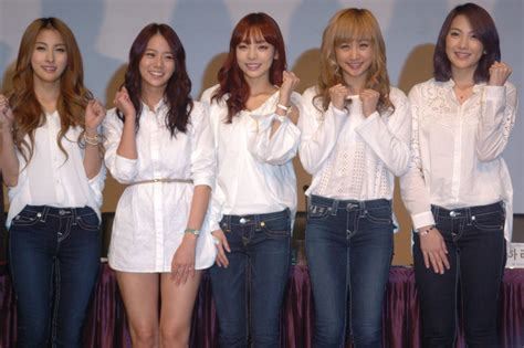 kara south korean band wikipedia the free encyclopedia chinese models and actresses asian friends
