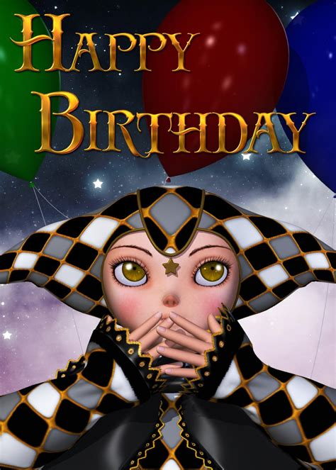 make an birthday card how to make a birthday card