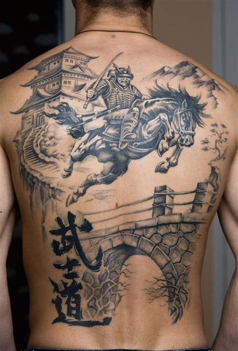 tattoo back warrior 985 best images about equine tattoo on pinterest