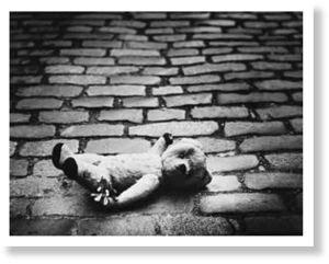 rem schlaf verhaltensstörung wer erkrankt durch traumatische erlebnisse an