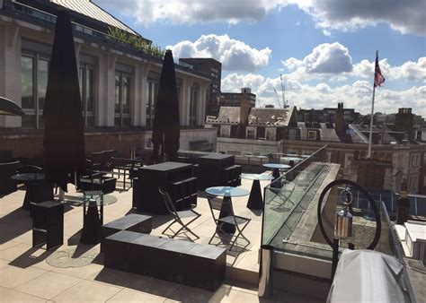 top london rooftop bars best rooftop bars in london