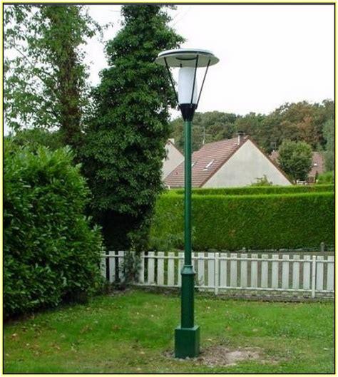 solar garden lights india solar garden lights india home design ideas