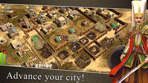 ottoman war ottoman wars apk mod unlock all android apk mods