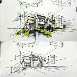 Online Drawing Programs best 25 architectural sketches ideas on pinterest