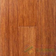 carbonized bamboo tongue and groove flooring 1000 images about tecsun bamboo flooring on