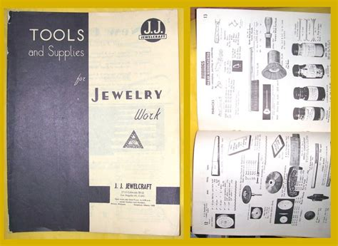 free jewelry supplies catalogs wholesale crafts supplies catalog