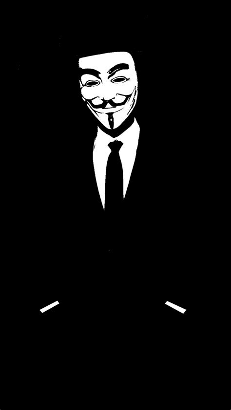 Anonymous Background Check Anonymous Wallpaper Hd For Iphone Pixelstalk Net