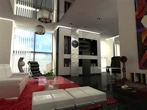 neutral cool living room idea aquarium jpg 1021 215 736 ceo office design 辦公室 office design pinterest living