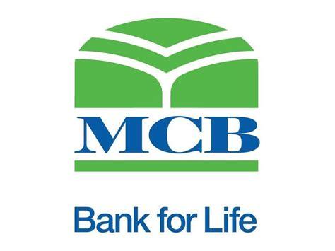 Mcb Car Loan Mcb Car Financing Calculator Pakwheels