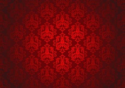 free royal background pattern royal red background www pixshark com images galleries