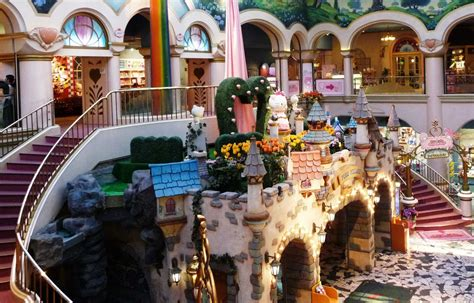 theme park tokyo top 4 theme parks in tokyo all about japan