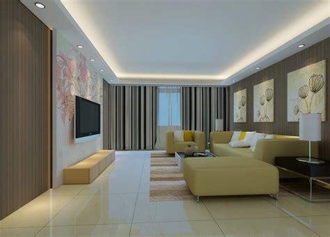 hope  pop ceiling design  living room  india