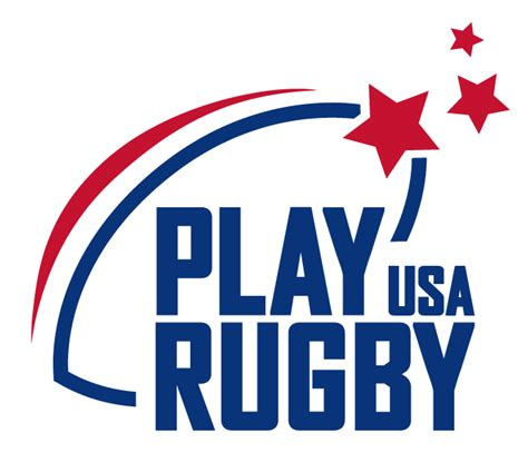 matt walsh usa rugby league rugby united ny official website