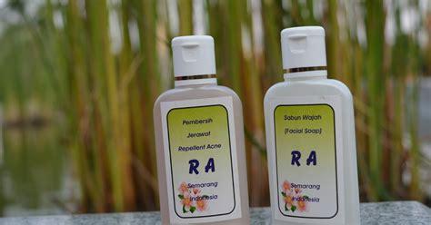 Obat Pembersih Injektor Dan Kelep obat sabun pembersih jerawat dan bekas jerawat secara alami repellent acne
