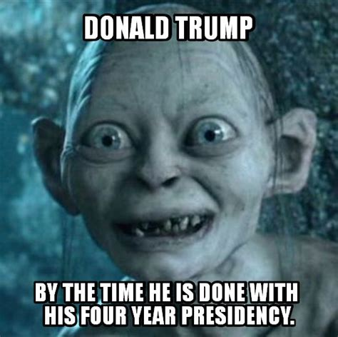 More Meme - ready or not here are more trump memes roger freed