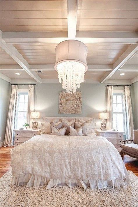 shabby chic house plans cool shabby chic bedroom decorating ideas english cottages on french country cottage