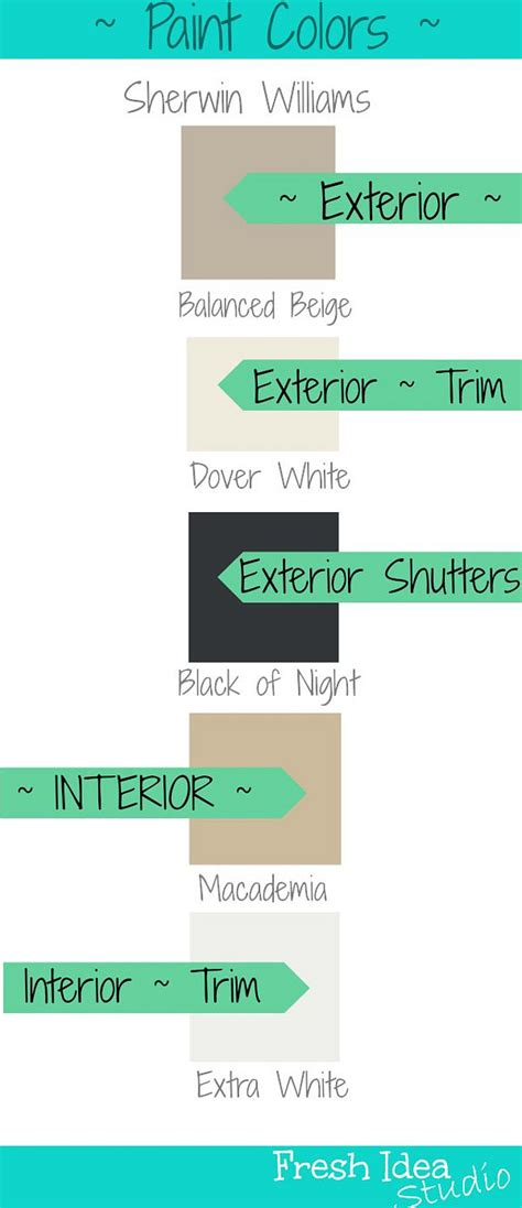 color suggestions interior and home exterior paint color ideas home bunch interior design ideas