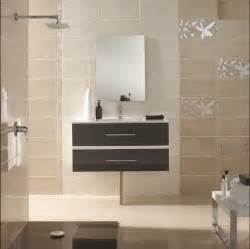 salle de bain et beige solutions pour la