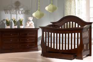 baby crib woodworking plans don t miss these tips