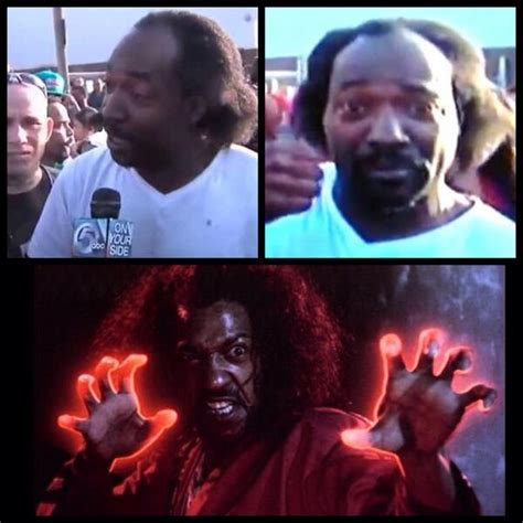 Sho Nuff Meme - the internet honors american hero charles ramsey
