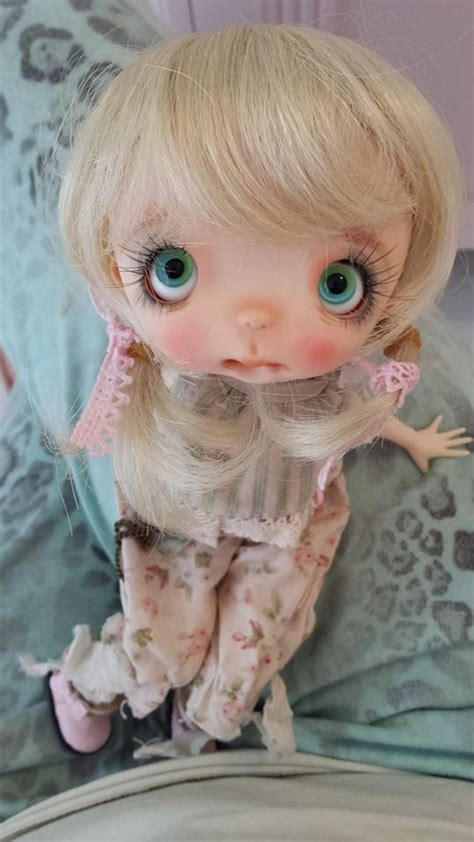 jointed doll set 435 best toys images on dolls