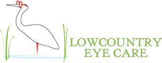 lowcountry eye care