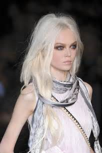platinum color hair 7 amazing hair colors to try in 2014 without thinking
