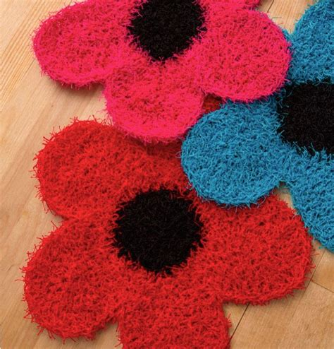knitted scrubbies free pattern kitchen scrubbies and cloths to knit or crochet
