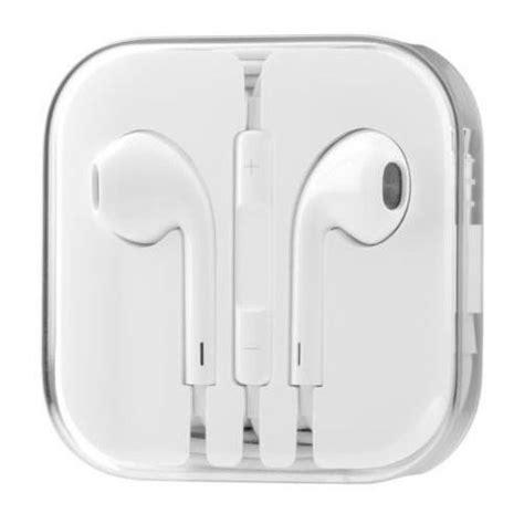 Headset Earpod Iphone 55s666s6s Original Cabutan original eaxus stereo headset kopfh 214 rer earpods f 220 r apple iphone 5 ipod ebay