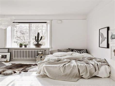 build bedroom scandinavian small bedroom scandinavian bedroom furniture bedroom designs suncityvillascom