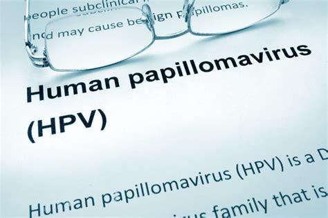 pap test e papilloma virus hpv test fondazione umberto veronesi
