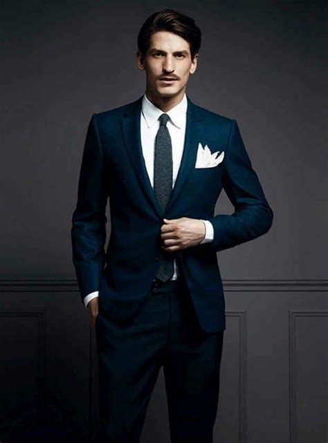 Jas Brioni 13 Best Images About Costume Homme Bleu On